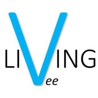cropped-logo-jpeg.jpg
